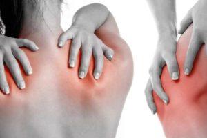 Что такое воспаление? Симптомы, диагностика