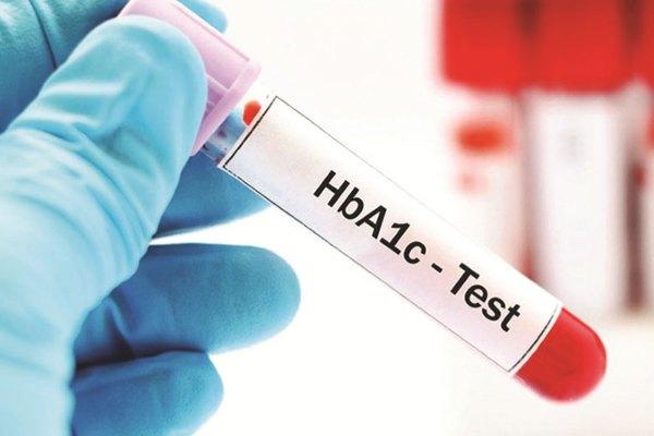Гликированный гемоглобин HbA1c. Для чего нужен этот тест?