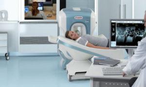 magnitno-rezonansnaya-tomografiya3