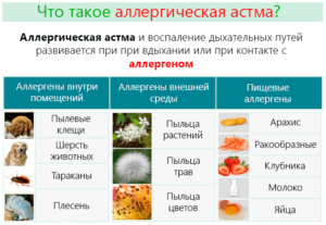 allergicheskaya-astma