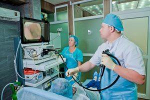 Эндоскопия. Что вы знаете об этом?
